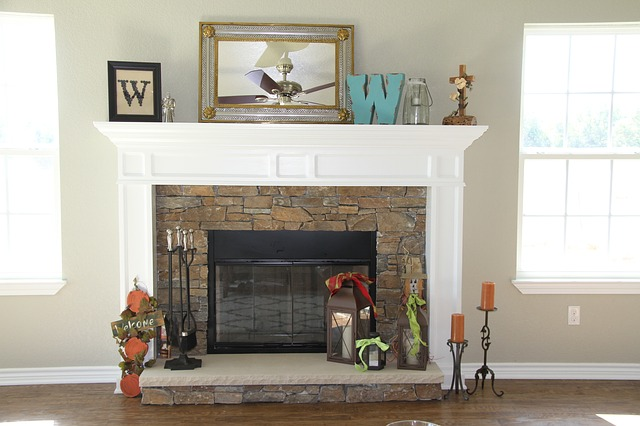 of interiorproducts surrounds inc ontario petra images fireplace design cast for mantels stone web mantel toronto
